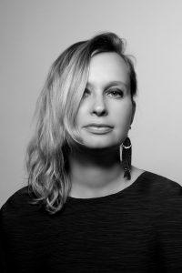 Olga Teksheva photo